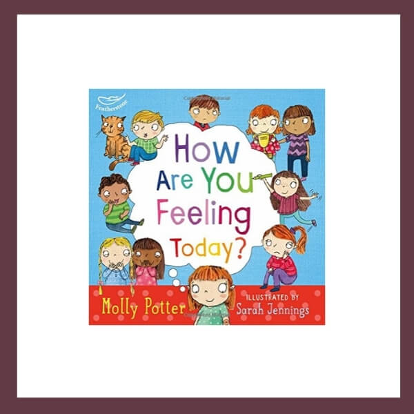 TCB_ How Are You Feeling Today_ (1)