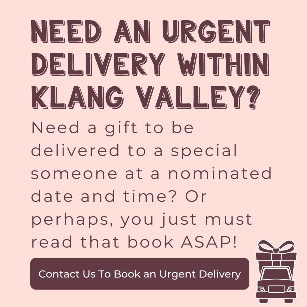 The Children's Bookstore Delivery Details for Children's Books