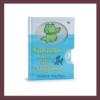 Chomp Children's Book at The Children's Bookstore