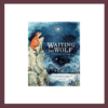 Waiting for Wolf Children's Book