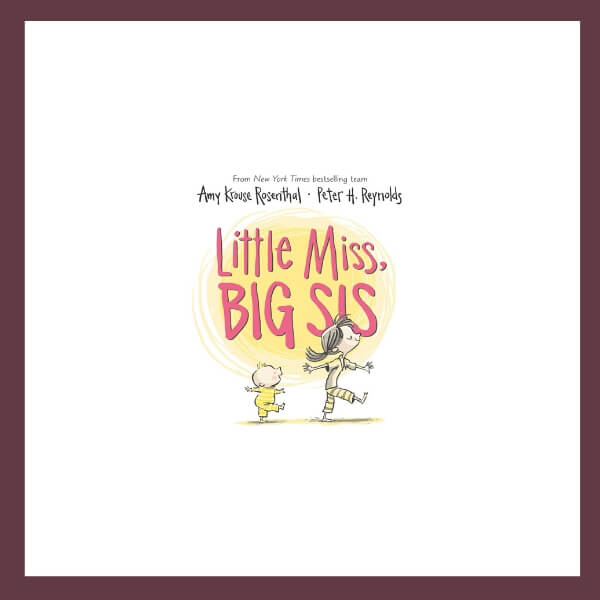 Little Miss Big