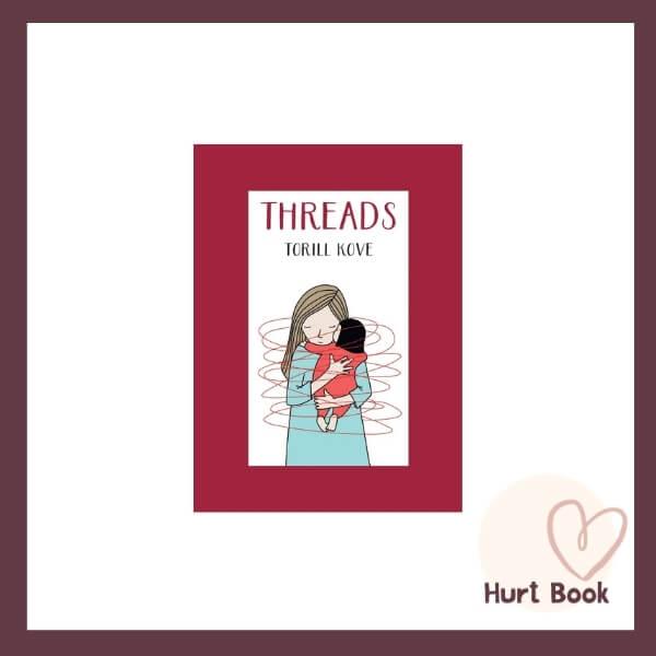Threads_HB