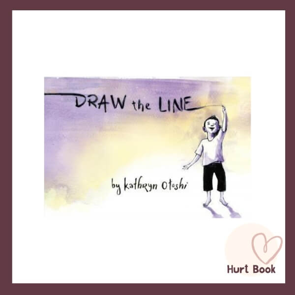 Draw the Line_HB