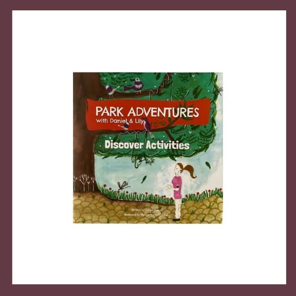 Discover Activities