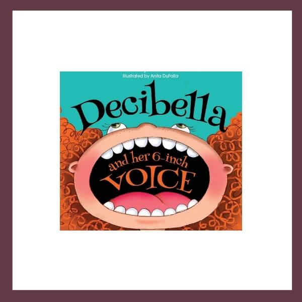 Decibella